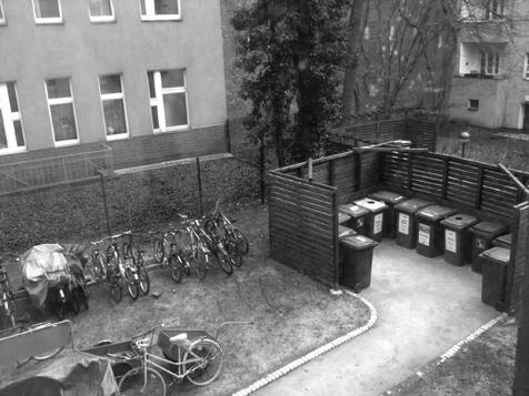 Müllplatz2013
